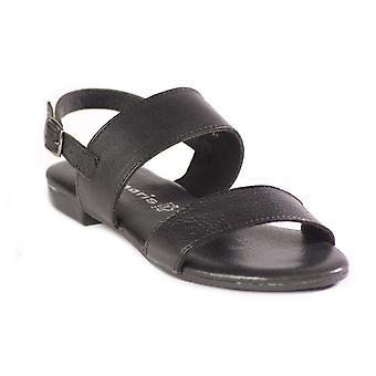 Tamaris 12813324001 scarpe da donna estive universali