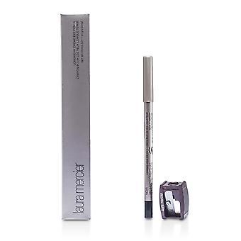 Longwear Creme Augenstift - Noir 1.2g/0.04oz