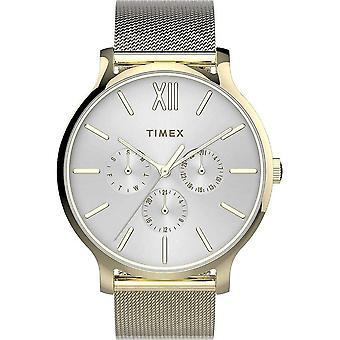 TIMEX - Wristwatch - Ladies - TW2T74600