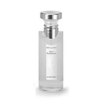 Bulgari Eau Perfumee Au Blanc Eau de Köln 75ml (75ml)