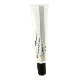Acne Therapy Lotion - 45g/1.55oz