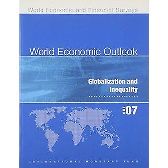 World Economic Outlook - September 2007 - Spillovers and Cycles in the