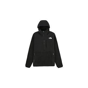 The North Face Denali Anorak 2 NF0A3XAVJK31 universelle hele året mænd jakker