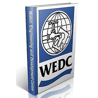 Notfall-Wasser-Quellen: Richtlinien für die Auswahl und Behandlung