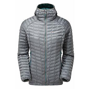 Montane Womens Phoenix Lite Jacket