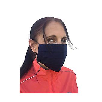 Mouth / Nose Protection, Young & Adults, Washable 70 D.