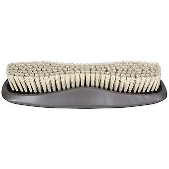 Wahl zachte Body Brush