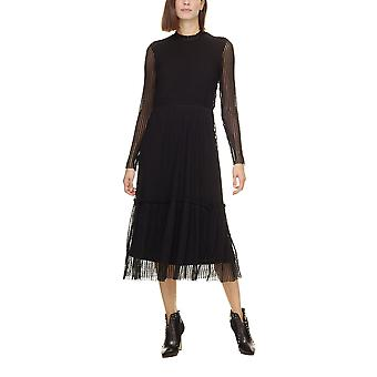 Minimum Women's Jasa Dress Midi
