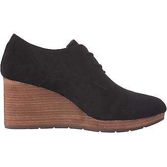 Dr. Scholl's Shoes Women's Where to Ankle Boot