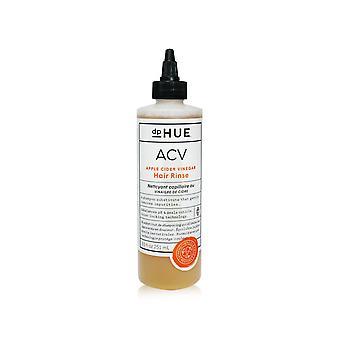 Acv appelazijn haarspoeling 246796 251ml/8.5oz