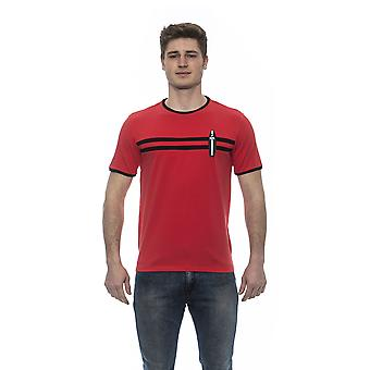 T-shirt top kl79895