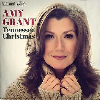 エイミー ・ グラント - 未定クリスマス ・ アルバム [CD] USA 輸入