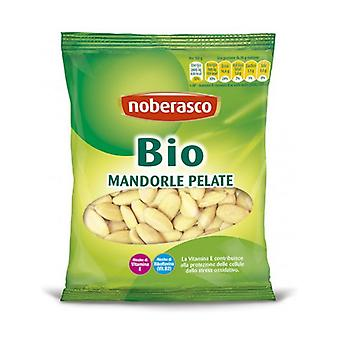 Peeled Almonds Noberasco 70 g