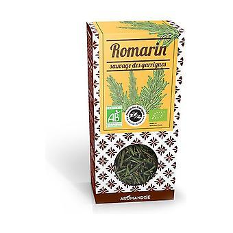 Rosemary 30 g