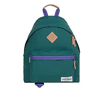 Eastpak Unisex Padded Pak'r Into Native Backpack Unisex 40Cm