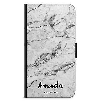 Bjornberry Wallet Case LG G5 - Amanda