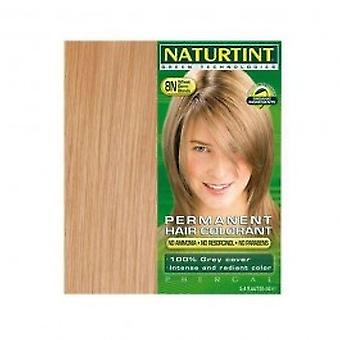 Naturtint - Hair Dye Wheatgerm Blonde 150ml