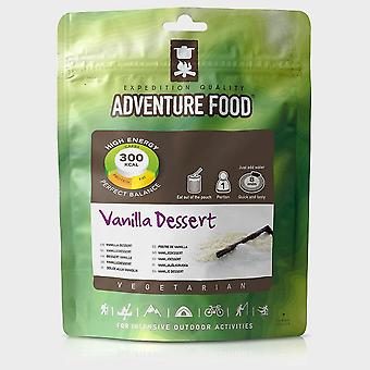 Nya Adventurfood Vanilla Dessert Natural