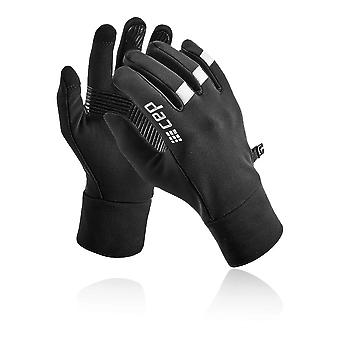 CEP Winter Running Gloves - AW20