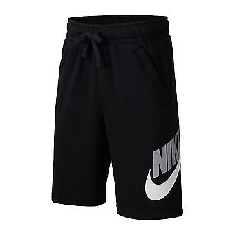 Nike Club Fleece CK0509010 universelle guttebukser hele året