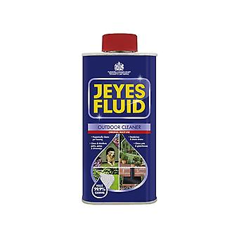 Jeyes Jeyes Fluid 300ml JEY2004907