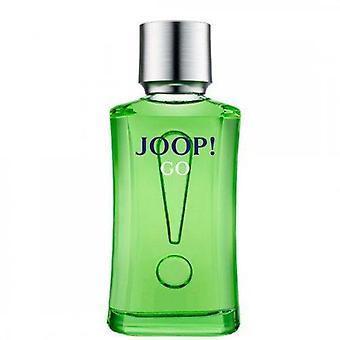 Joop! Gå Eau de toilette spray 100 ml