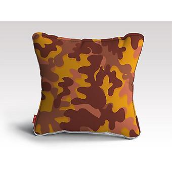 Camofludge 7 poduszka / poduszka