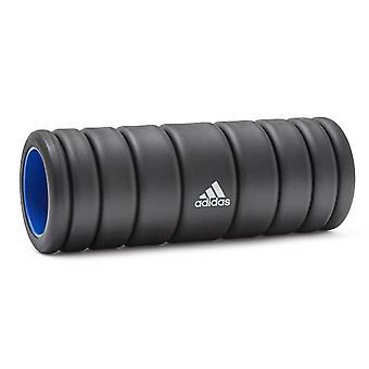 Adidas Schiuma Rullo Blu