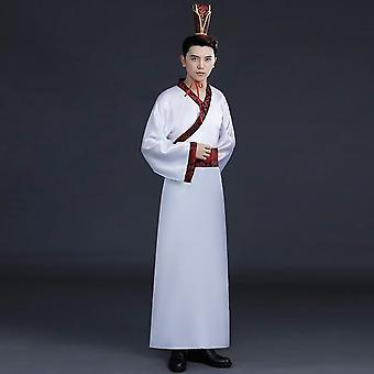 Oud Kostuum, Traditionele Danskleding