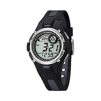 Calypso watch k5558/6