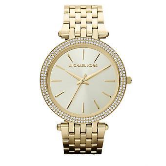 Michael Kors Ladies' Watch Darci MK3191