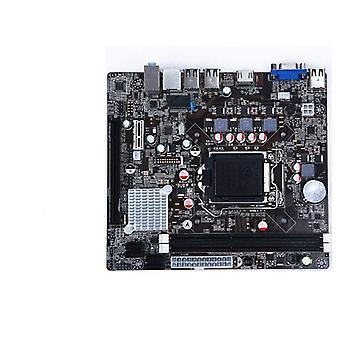 R2.0 Desktop Základní deska H61 Socket