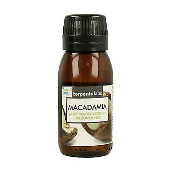 Macadamia Virgin Oil 60 ml