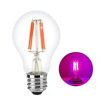 Led Plant Growth Lamp-full Spectrum Light Bulb