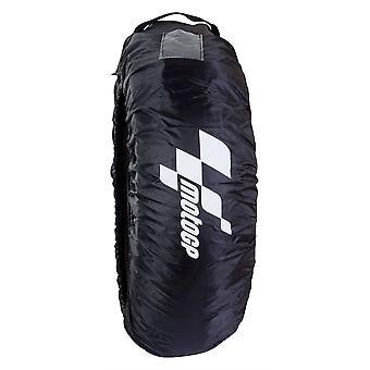 MotoGP Storage Bag for 16-21 Inch Motorcycle Tyres