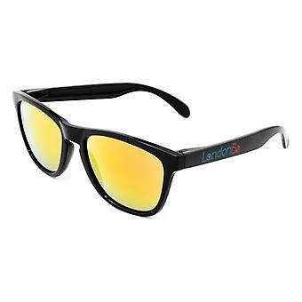 Unisex Solglasögon LondonBe LB79928511121 (ø 50 mm)