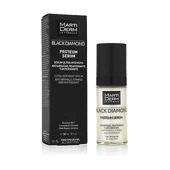 Black Diamond Proteum Serum 30 ml de serum