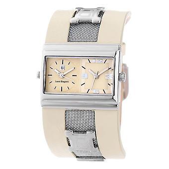 Женские часы Laura Biagiotti (Ø 34 мм)