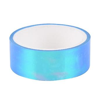 Japanese Paper Planner Masking Adhesive Tapes