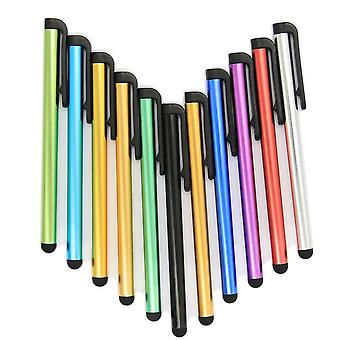 Touchscreen Stylus Pen für Ipad/iphone /tablet /pc /smart Phone