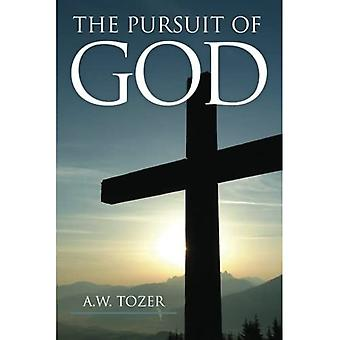 Het nastreven van God