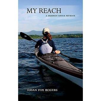بلدي الوصول -- ألف نهر هدسون مذكرات سوزان فوكس روجرز -- 9780801450075 B