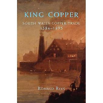 King Copper