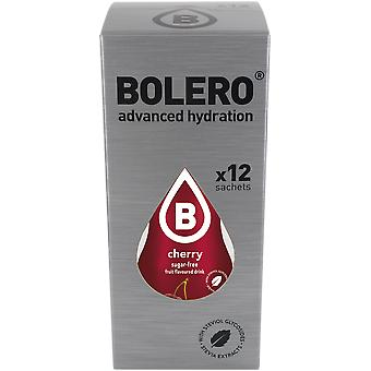 Bolero Drink Box 12 Sobres