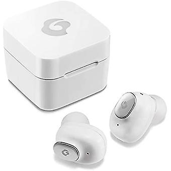 GLIDiC Sound Air TW-5000s True Wireless Earbuds -kuulokkeet - Valkoinen