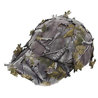 Sniper Camouflage Hat