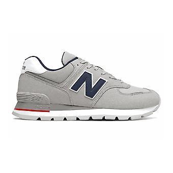 New Balance 574 ML574DTC universal all year men shoes