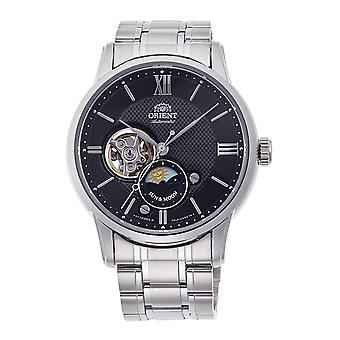 Orient Sun and Moon Automatic RA-AS0002B10B Herrenuhr