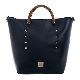 MONNARI ROVICKY67780 BAG1990020 everyday  women handbags