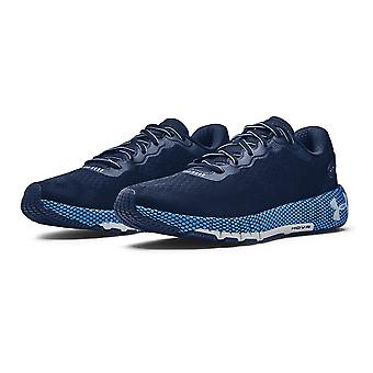 Under Armour HOVR Machina 2 Running Shoes - AW21